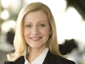 Kathi Gerlach verstärkt den Personalbereich bei Optivo