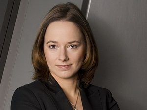 Henderson verstärkt Frankfurter Asset Management-Team