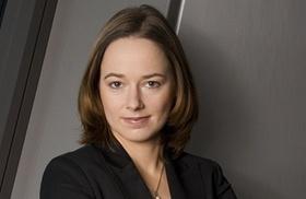 Kathrin Andres_Henderson Global Investors