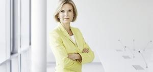 """Vergütung: Kein """"Gender Pay Gap"""" in Dax‐Vorständen?"""