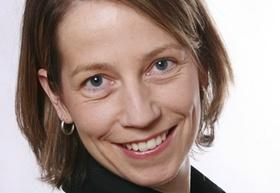 Katja Freese
