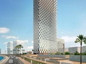 Drees & Sommer realisiert Kempinski Hotel in Saudi-Arabien