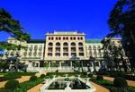 Kempinski Palace Hotel Portoroz