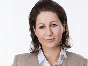 Kerstin Gelbmann übernimmt Vorsitz im Conwert-Verwaltungsrat