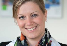 Kerstin Rauterkus_Westfalen AG