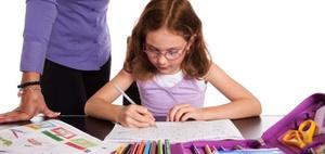 Krankheitskosten der Lese- und Rechtschreibschwäche