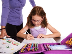 Bei abgelehntem Mutter-Kind-Kur-Antrag Widerspruch einlegen