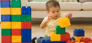 Kein Schadenersatz für Eltern wegen fehlender Kita-Plätze?!