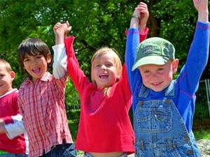 BFH Pressemitteilung: Abgrenzung zwischen Kinderbetreuungskosten