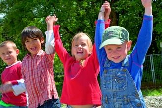 BMF Kommentierung: Besteuerung von Geldleistungen im Bereich der Kinder- und Jugendhilfe