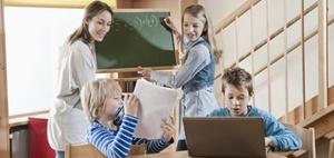 Keine Schülerbeförderungskosten für Privatschule