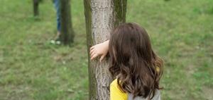 Kindeswohlgefährdung wird immer häufiger geprüft