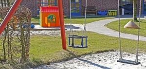 OVG Münster: Erhöhung der Elternbeiträge für Kita rechtmäßig