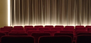 """Film """"Erfolg"""": Veranstaltungsreihe zur Zukunft des Lernens"""