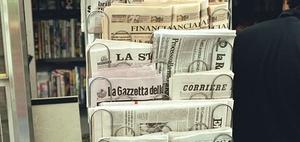 Option zur Regelbesteuerung: Kleinunternehmerwahlrecht