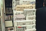Kiosk_Zeitungen