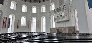 Sonderausgabenabzug nach Ende der Kirchensteuerpflicht