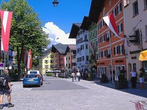 Stern kauft Topimmobilie in Grünwald und verkauft in Kitzbühel