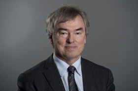 Klaus Dauderstädt