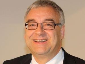 Poggenpohl ernennt Klaus Diefenbach zum Personalleiter