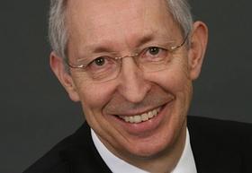 Klaus-Dieter Gröb_Helaba