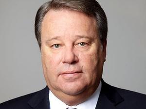 Personalie: Sontowski steigt aus GRR-Aufsichtsrat aus