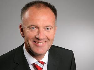 Klaus Kannen in Vorstand der Europace AG berufen