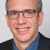 Prof. Dr. Klaus Melchers