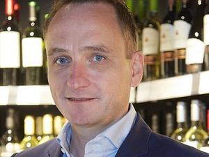 Ex-Merkur-Vorstand ist neuer Wein & Co-Geschäftsführer