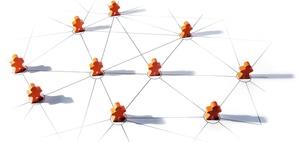 Standortbestimmung - das System Kanzlei verstehen