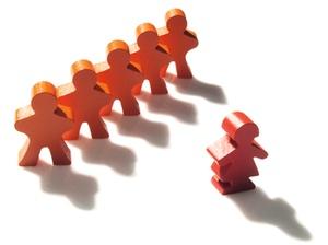 Diversity Management: Förderung von Frauen steht im Fokus