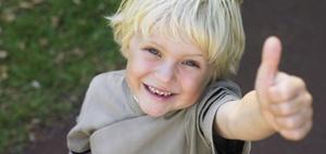 Abzweigung von Kindergeld an minderjährige Kinder nun möglich