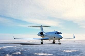 BMF: Steuerbefreiung für die Umsätze für die Luftfahrt