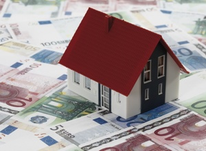 Studie: Grundstückspreise hemmen bezahlbaren Wohnungsneubau