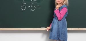 Baden-Württemberg: Mangelnde Lehrkräfte an Schulen