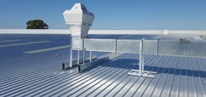 Corona: Was Sie bei mobilen Luftreinigern beachten sollten