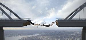 Wohnungsmarkt: Soziale Vermieter dämpfen Mietpreisentwicklung