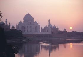 Knigge-Quiz: Fünf Tipps für Indien