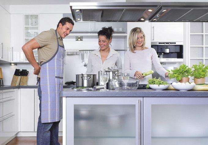 Aufwendungen für erneuerung der einbauküche steuern haufe