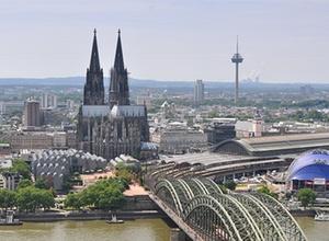 Transaktion: GAG übernimmt 1.200 Wohnungen in Köln-Chorweiler
