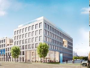 Transaktion: Development Partner AG erwirbt Grundstück in Köln