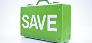 CSR: Bei Thema Nachhaltigkeit lohnt es sich zu investieren