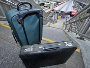 Gesetz: Änderungen bei Reisekosten und Unternehmensbesteuerung