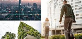 Kollage Haufe Summit Real Estate