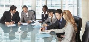BMF: Steuerermäßigung bei den Einkünften aus Gewerbebetrieb