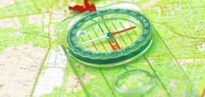 Gezielte Weiterbildung: BMAS erstellt Kompetenz-Kompass