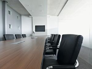 Großer Modernisierungsbedarf bei Handels- und Büroimmobilien