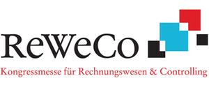 ReWeCo 2019: Treff für Finance-Fachkräfte