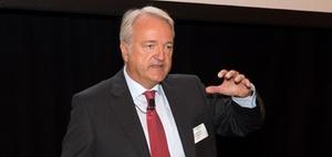 Wertreiber Digitalisierung Handlungsfelder im CFO-Bereich