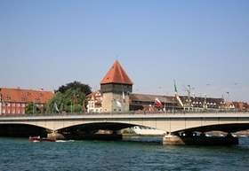 Konstanz_Europabrücke